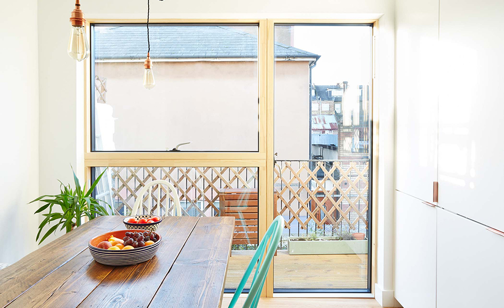 Window Styles: How to Make the Right Choice