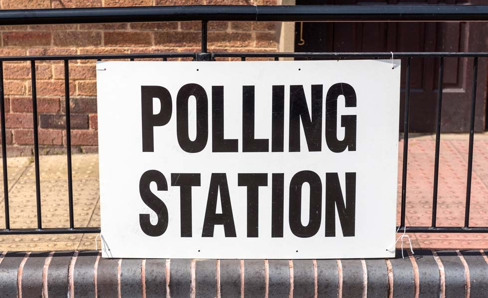 General Election 2019: What Does it Mean for Self Builders?