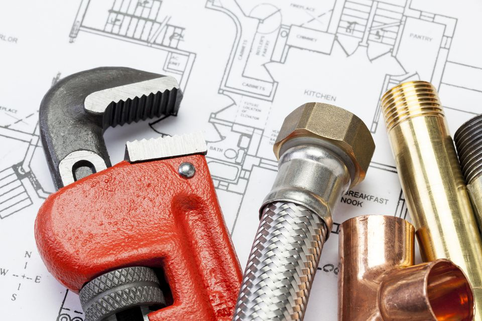 a-guide-to-understand-your-home-plumbing-system